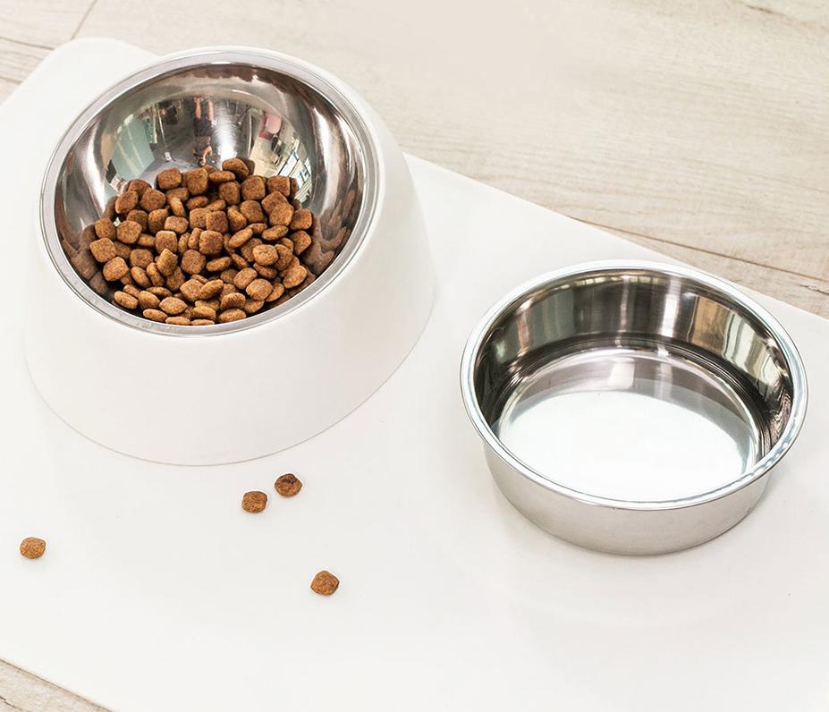 Ciotole per alimenti per animali trovati sulla piattaforma Youpin