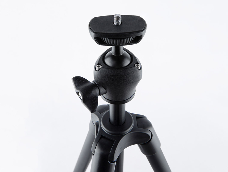 Tripod for projectors and cameras from ZMI for 149 yuan