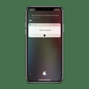 Steruj urządzeniami Xiaomi za pomocą głosu, od wczoraj integracja z Siri!
