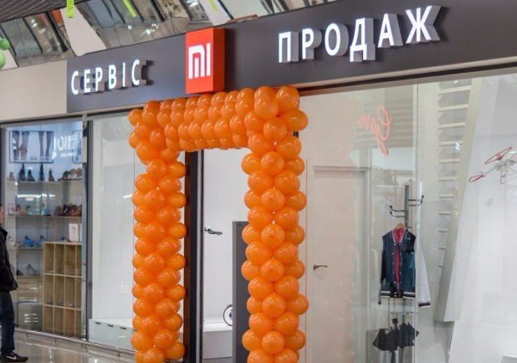 Po cichu, bez medialnego szumu Xiaomi zostało liderem sprzedaży smartfonów na Ukrainie