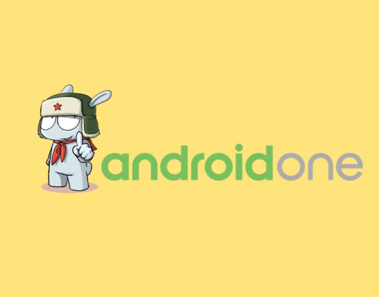 Smartfon Xiaomi z czystym Androidem dostrzeżony prze XDA Developers i ma NFC!