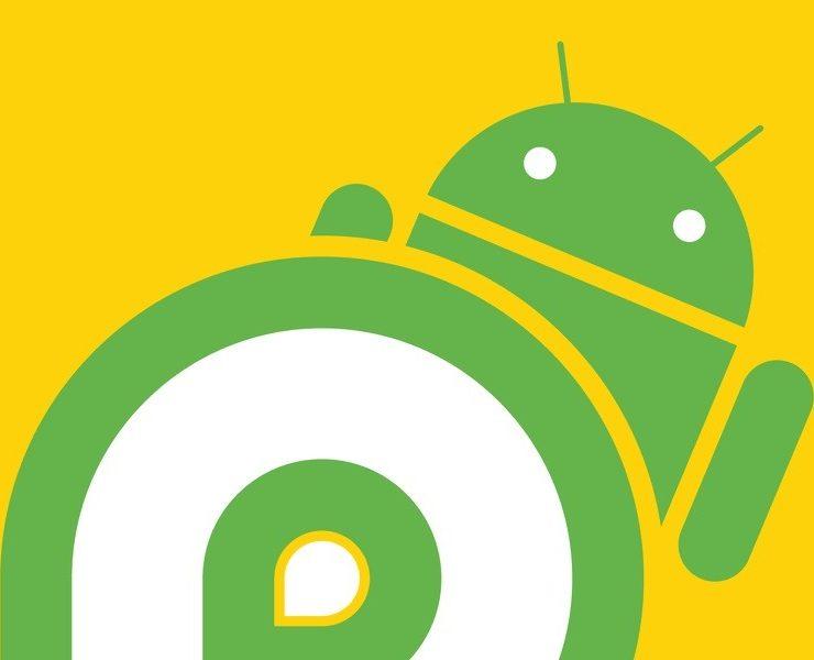 Androida 9 otrzymają