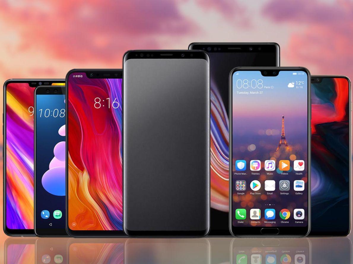 In Cina, le vendite di Xiaomi sono in calo, mentre Vivo e Huawei sono in crescita