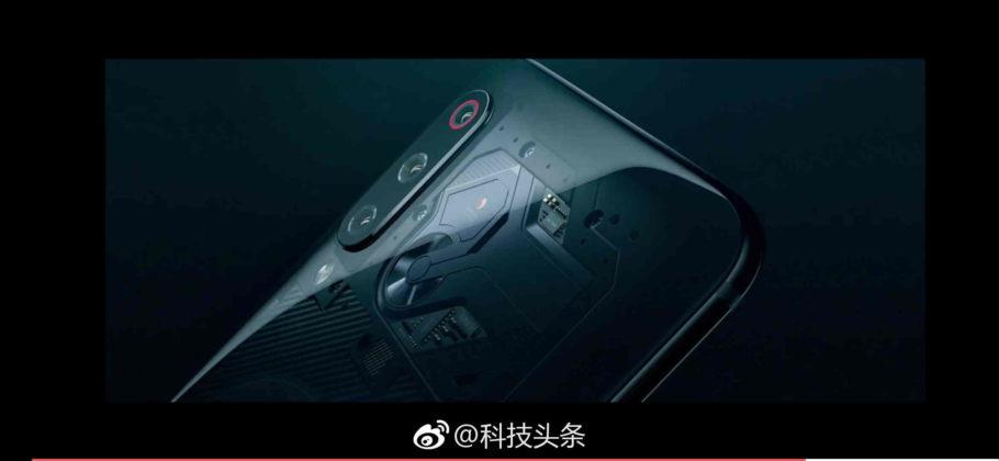 Xiaomi Mi 9 Explorer Edition z 12 GB pamięci RAM