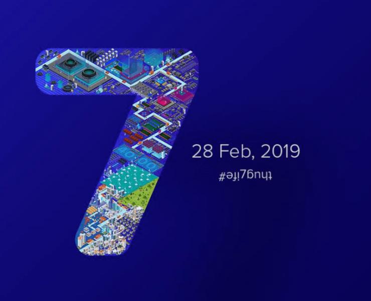 Redmi Note 7 zadebiutuje w Indiach 28 lutego