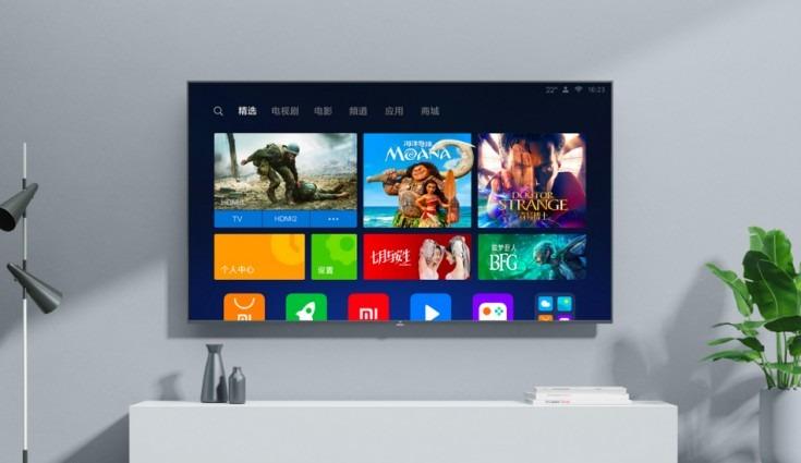 8 na 10 telewizorów sprzedawanych