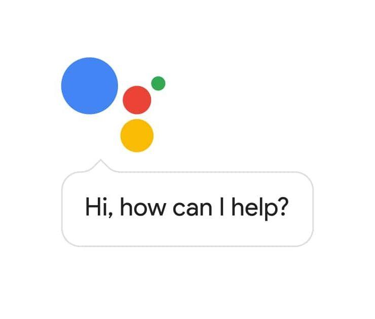 Wywołuj Asystenta Google za pomocą przyciski w smartfonach Xiaomi
