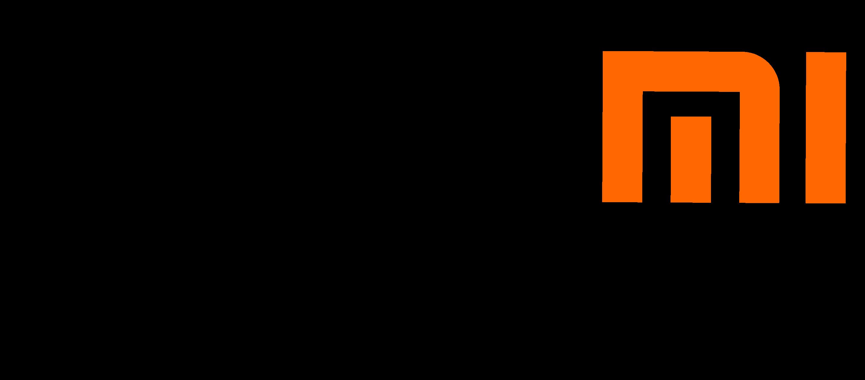 XiaomiMagazine.com