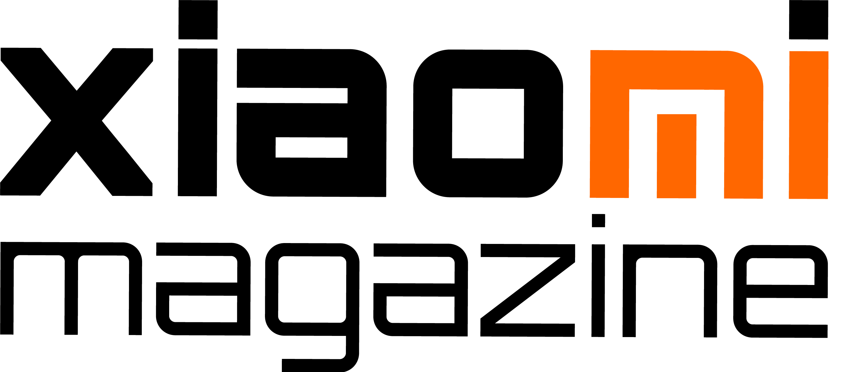 XiaomiMagazine.nl