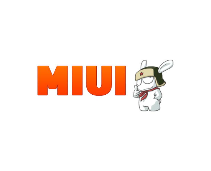 MIUI aktualizacja