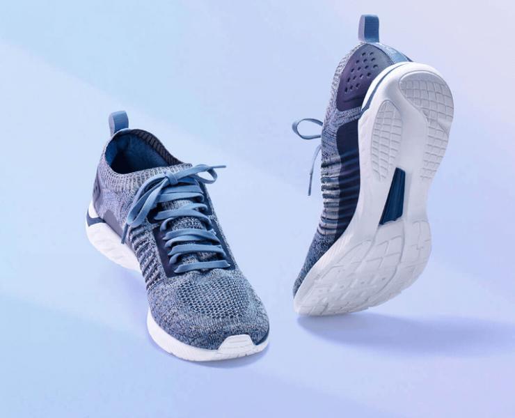 90Fun shoes