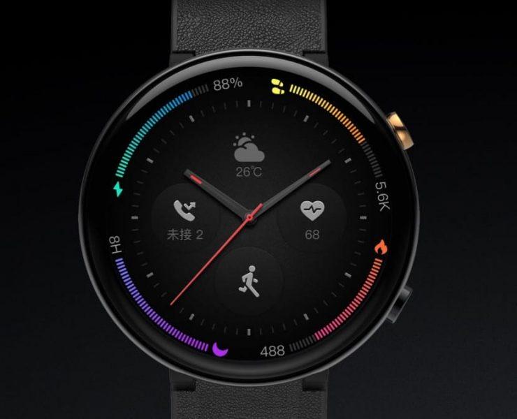 xiaomi-amazfit-smartwatch-2
