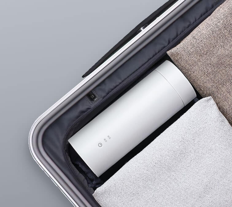 Viomi Travel Electric Cup