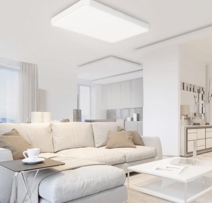 Yeelight Ceiling Light Pro 90W