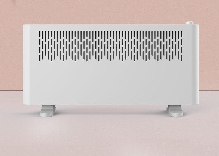 Ningbo heater