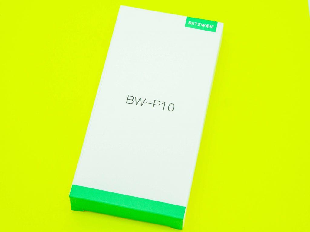 BW-P10