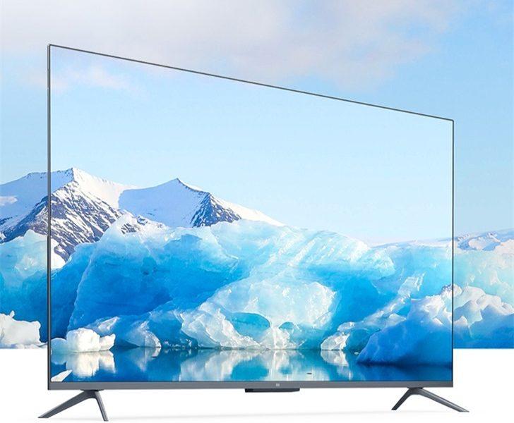 xiaomi mi tv 3c