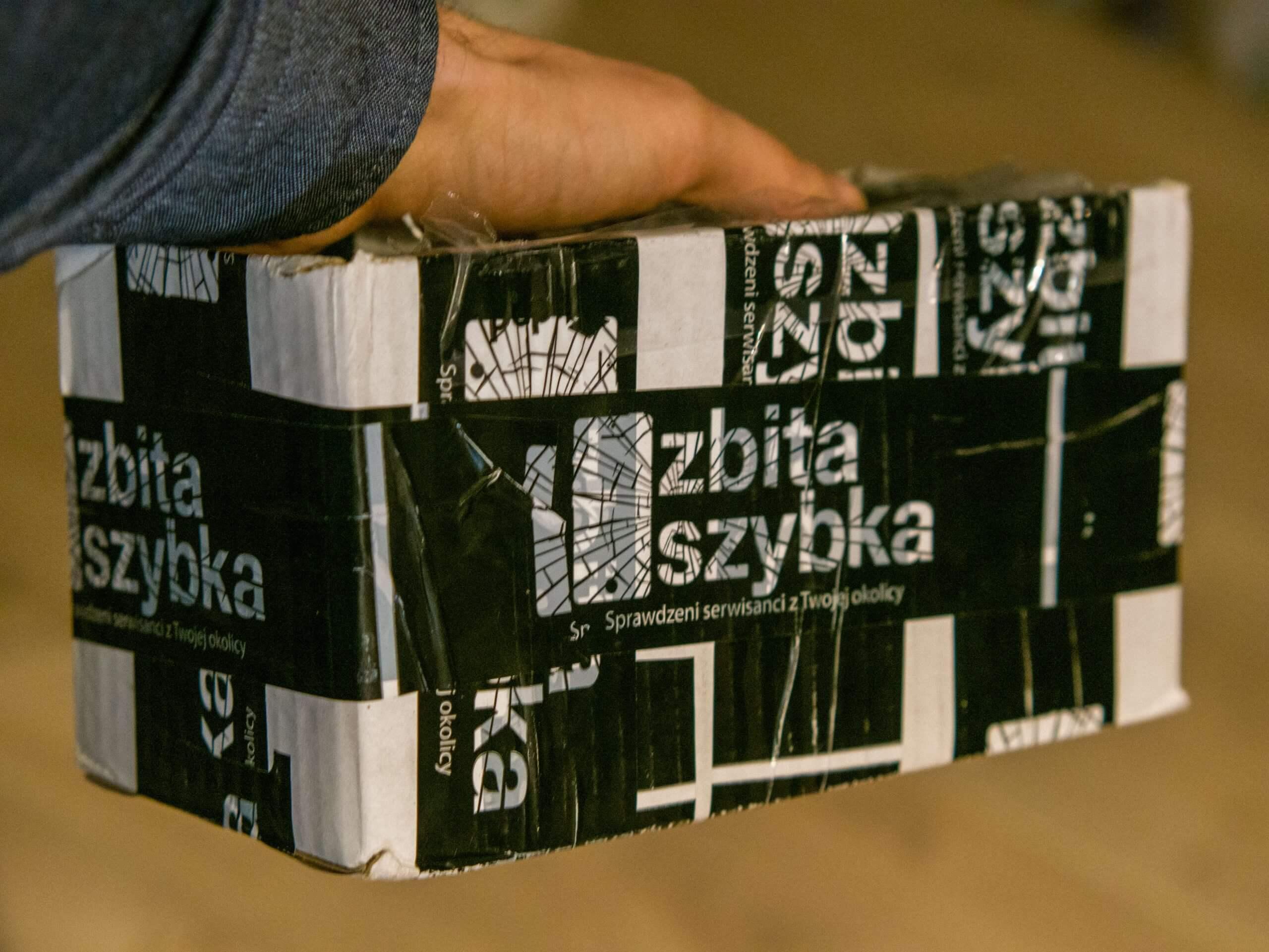 Zbitaszybka.pl iphone serwis-1