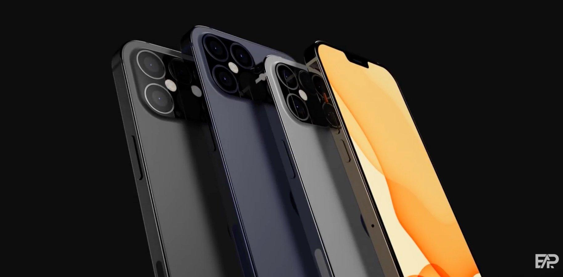 iPhone 12 pro max cena