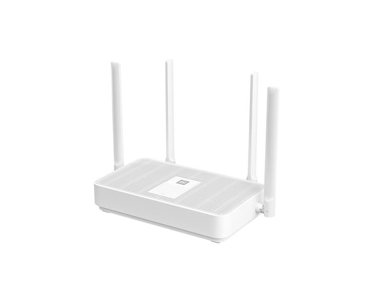 xiaomi router IR1200G