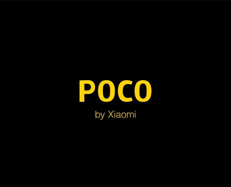 słuchawki POco