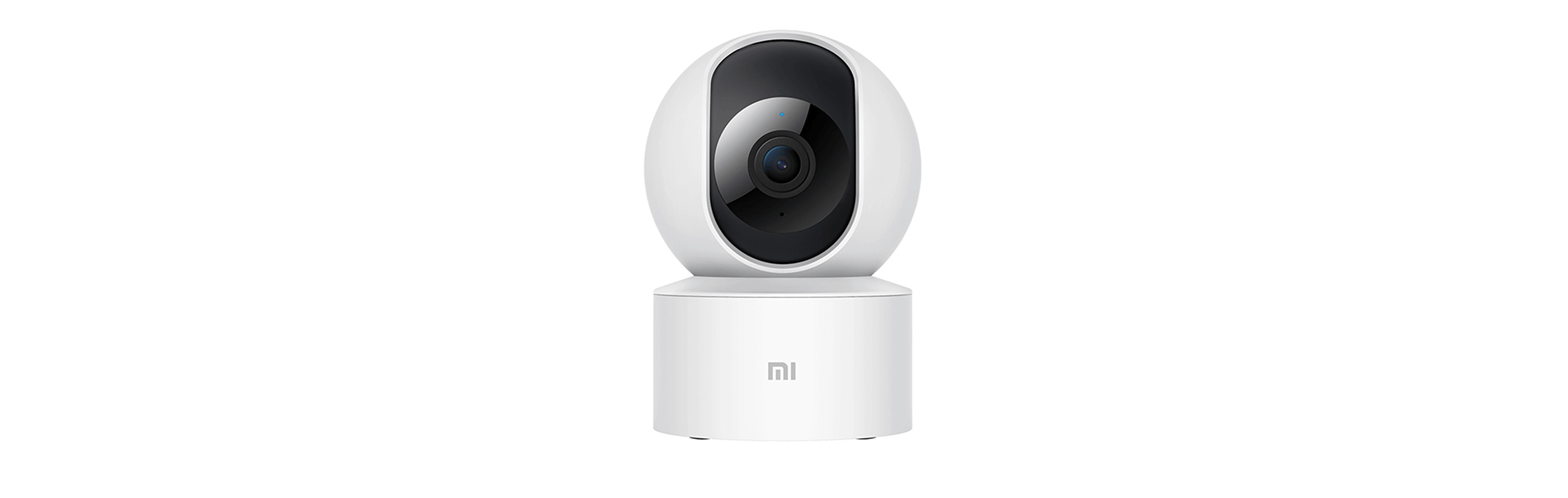 Xiaomi Mi Camera SE