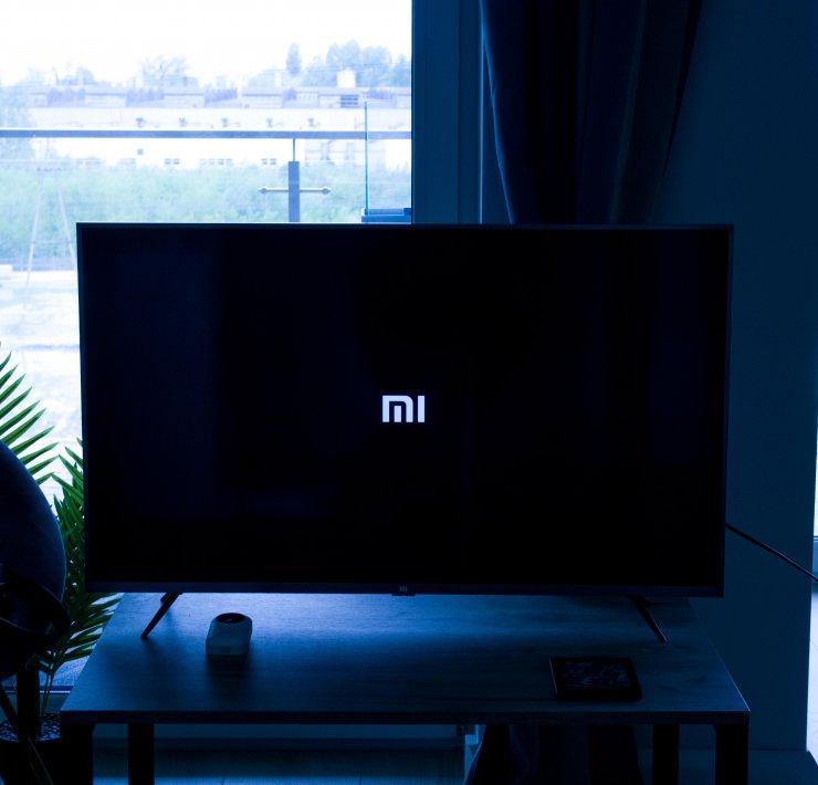 Xiaomi Mi TV 43S