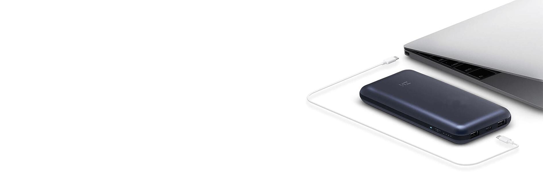 ZMI Xiaomi akcje