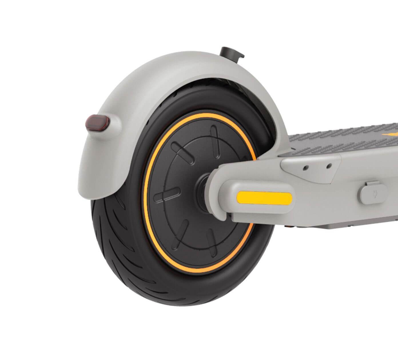 Ninebot Max G30LPL 3