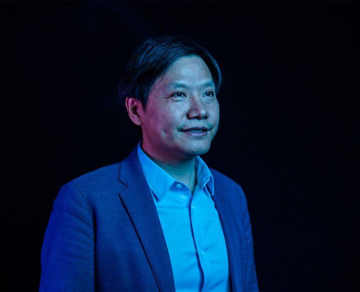 Lei Jun wymieni 3 najważniejsze smartfony xiaomi