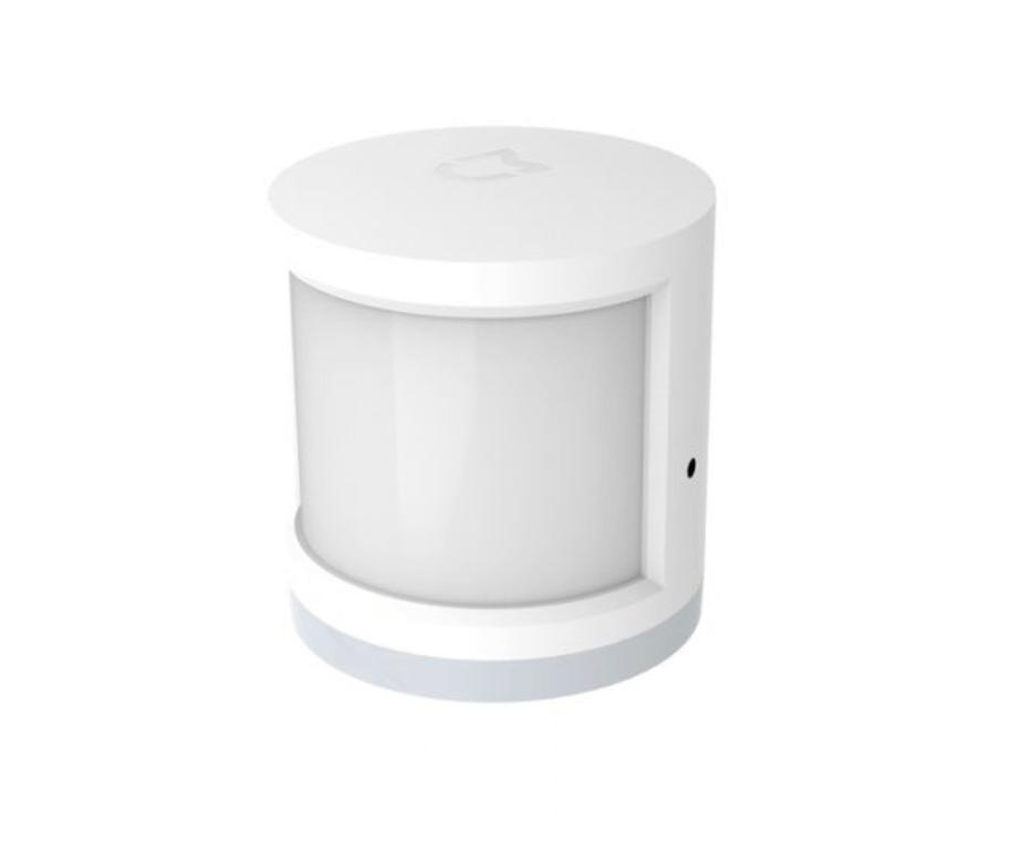 Mi Smart Sensor Set