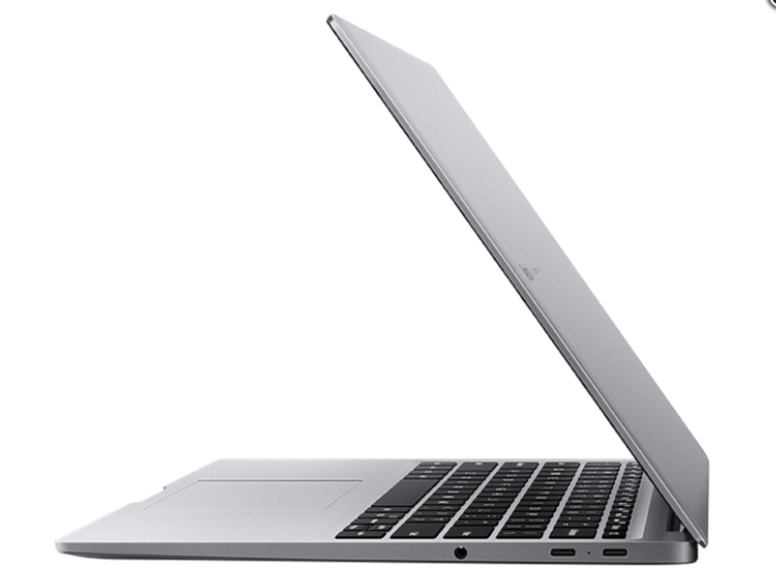 RedmiBook 13 2020 2,5k 2