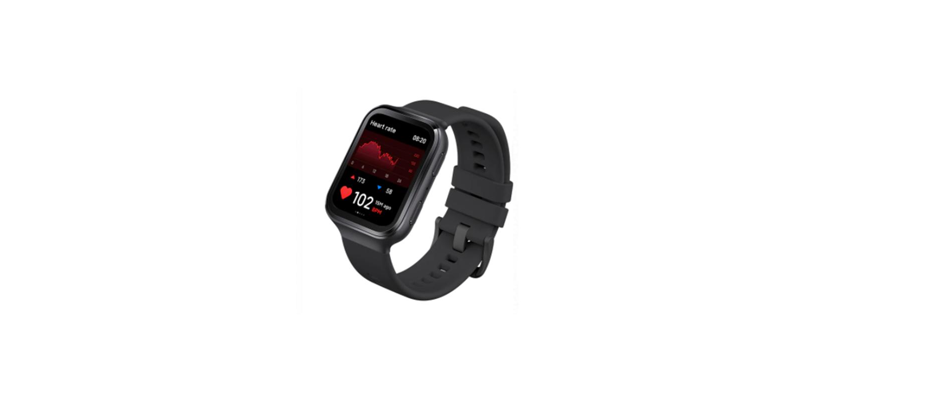 70mai smartwatch