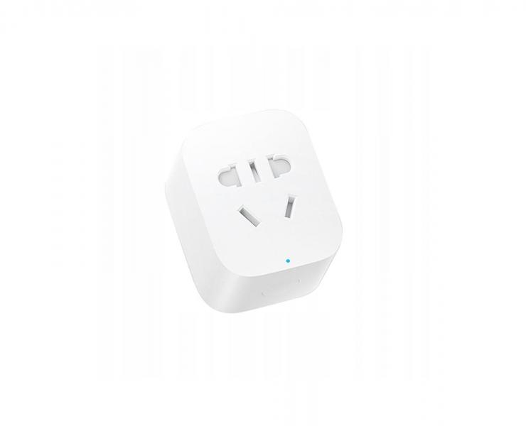Xiaomi Mijia Smart Socket 2 Bluetooth Gateway Edition