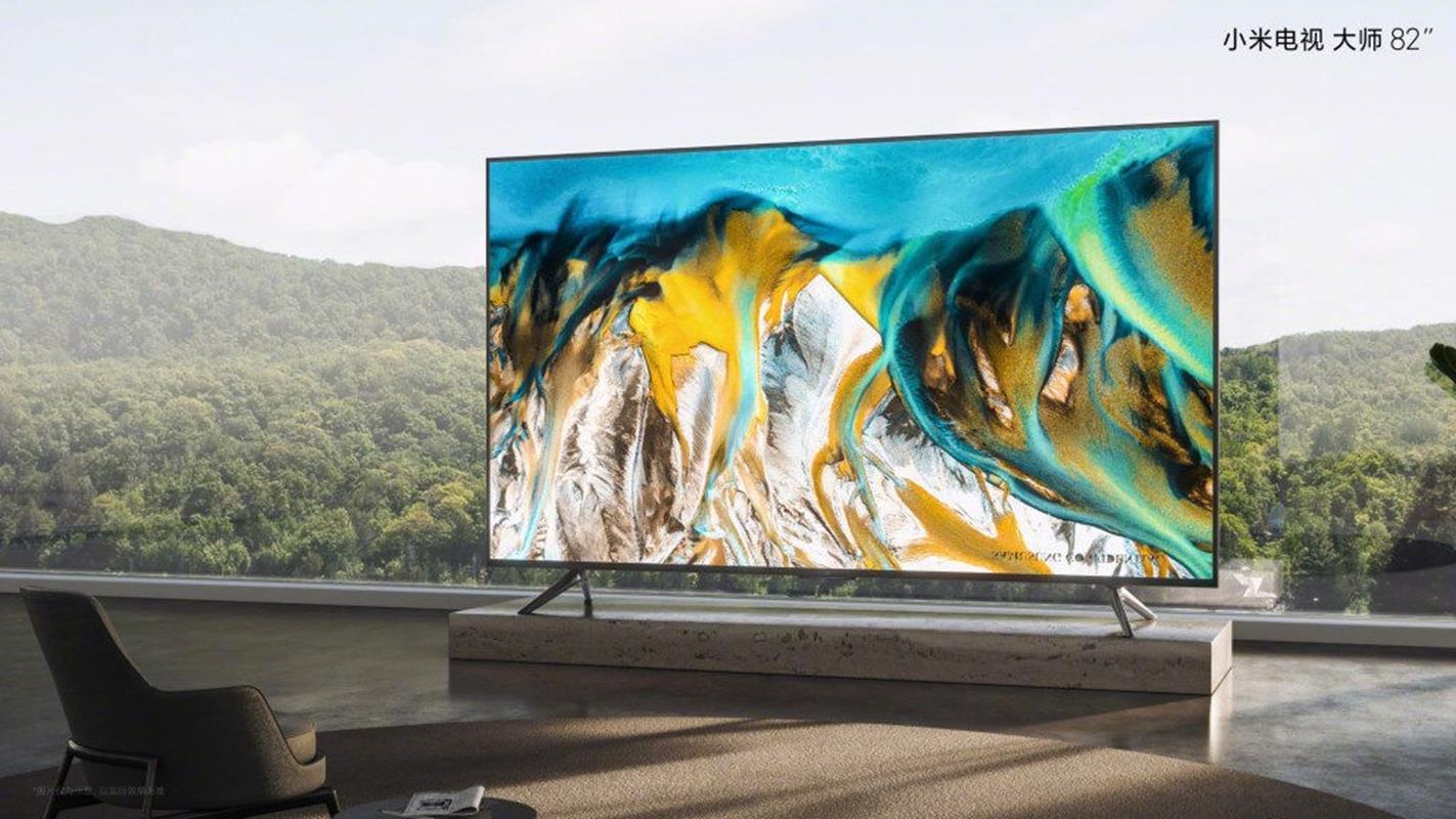 dwa-nowe-82-calowe-telewizory-od-xiaomi-5-2