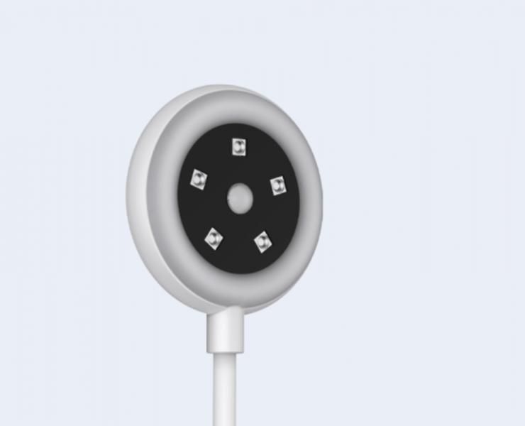 Xiaomi youpin uvc