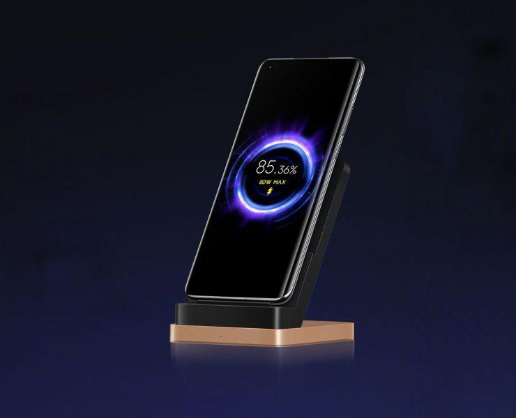 Xiaomi-80W-Mi-Wireless-Charging