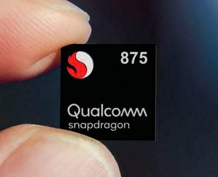 Snapdragon-875-1