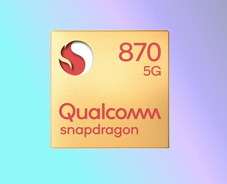 Qualcomm-Snapdragon-870-opinion-2